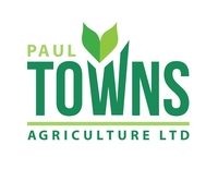 Towns Agriculture